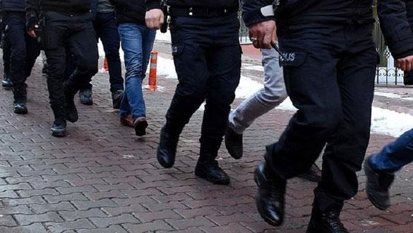 Yaşlı bakım merkezinde işkence şüphelisi 22 kişi serbest