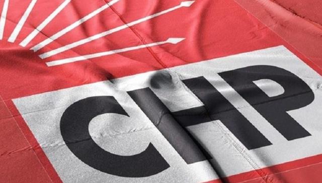 CHP+Ke%C5%9Fan+%C4%B0l%C3%A7e+Ba%C5%9Fkanl%C4%B1%C4%9F%C4%B1+y%C3%B6netiminden+istifalar