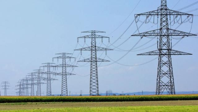 Elektrikte+%E2%80%99tar%C4%B1msal+faaliyetler+tarifesi%E2%80%99+m%C3%BCjdesi++