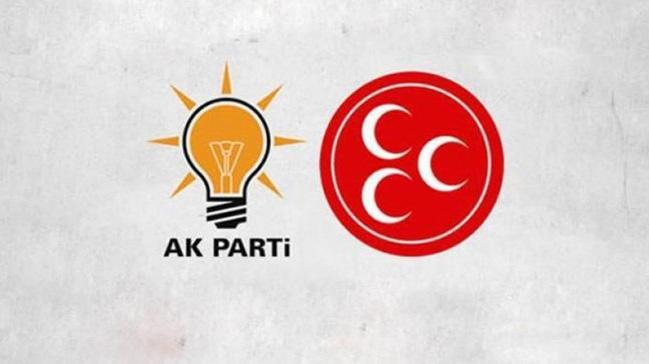 AK+Parti+ve+MHP%E2%80%99den+belediye+meclis+%C3%BCyelikleri+i%C3%A7in+28+ki%C5%9Filik+%C3%B6zel+ekip