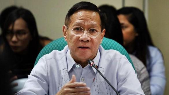 Filipinler%E2%80%99de+k%C4%B1zam%C4%B1k+salg%C4%B1n%C4%B1