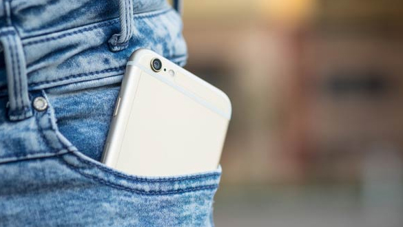 HAVELSAN Genel Müdürü Atalay, 'akıllı telefonlarda ortam dinlemesi' uyarısı yaptı