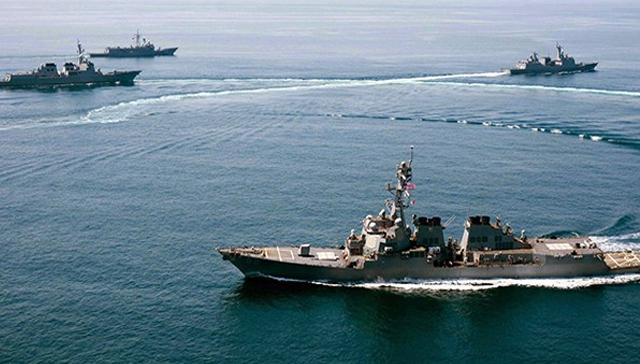 ABD+sava%C5%9F+gemileri+G%C3%BCney+%C3%87in+Denizi%E2%80%99ne+girdi,+bir+hamle+de+%C4%B0ngiltere%E2%80%99den+geldi