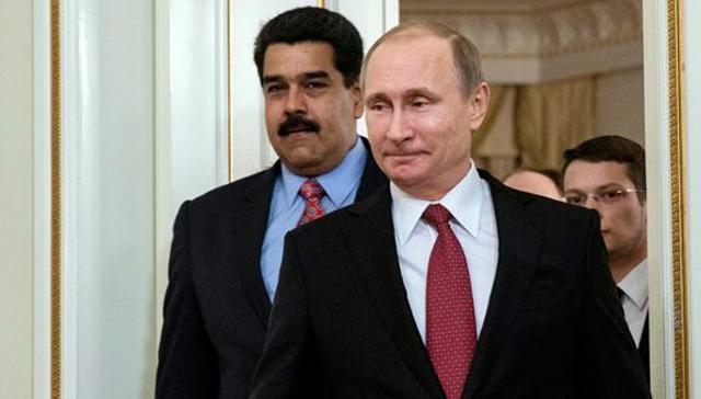 +Rusya:+Venezuela+bizden+askeri+yard%C4%B1m+talebinde+bulunmad%C4%B1