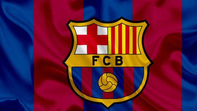 Barcelona,+diktat%C3%B6r+Franco%E2%80%99ya+verdi%C4%9Fi+onur+madalyalar%C4%B1n%C4%B1+geri+al%C4%B1yor
