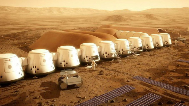 Mars%E2%80%99a+koloni+kurmay%C4%B1+vadeden+%C5%9Firket+iflas+etti+