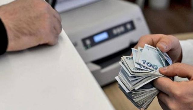 Kredi+kart%C4%B1+bor%C3%A7lular%C4%B1na+b%C3%BCy%C3%BCk+f%C4%B1rsat