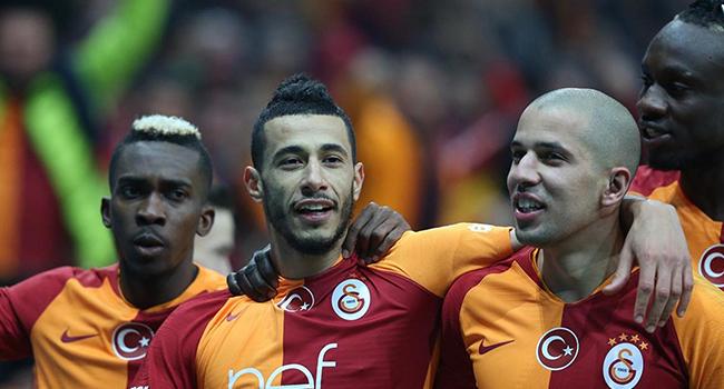 Galatasaray%E2%80%99da+%C5%9Fampiyonluk+me%C5%9Falesi+yeniden+yak%C4%B1ld%C4%B1