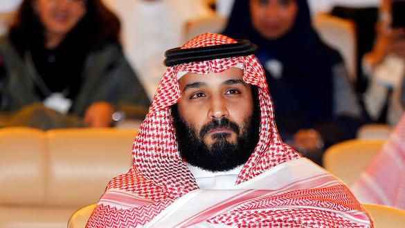 Kahtani%E2%80%99nin+sorgulanmas%C4%B1+talebini+Suudi+Arabistan+reddetmi%C5%9F
