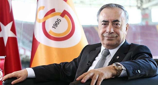 Galatasaray'dan Kulüpler Birliği bildirisine gönderme!