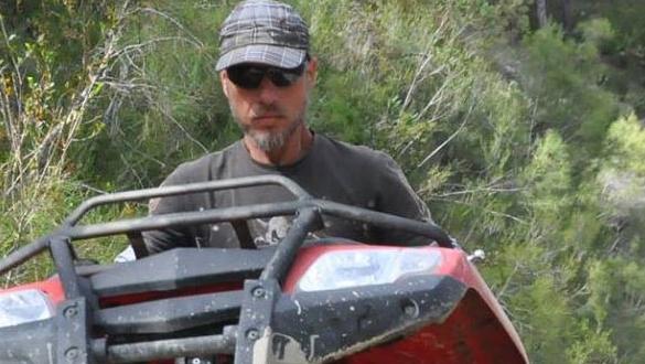 Safari rehberi uçurumdan düşerek hayatını kaybetti