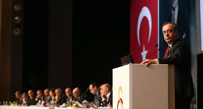 Galatasaray%E2%80%99da+Divan+Kurulu+toplan%C4%B1yor