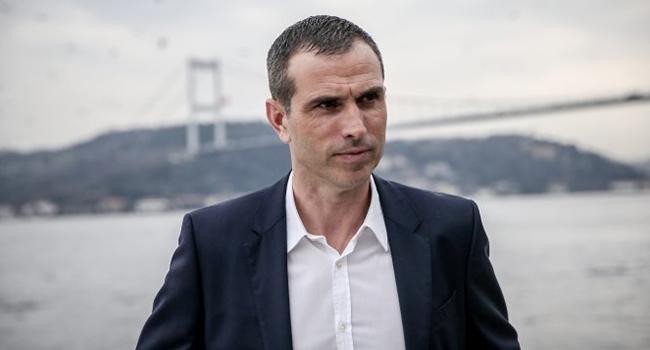 Pauleta%E2%80%99dan+Galatasaray+-+Benfica+ma%C3%A7%C4%B1+yorumu%21;+%E2%80%99Turun+favorisi+yok%E2%80%99