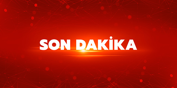 Son Dakika Haberi... İstanbul'da istinat duvarı okul bahçesine devrildi