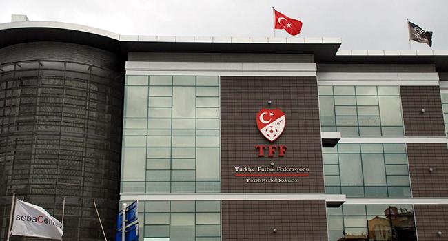 PFDK%E2%80%99dan+Galatasaray%E2%80%99a+para+cezas%C4%B1