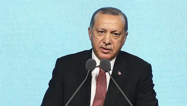 Başkan Erdoğan'dan milyonların beklediği haber!