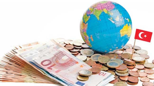 6.5 milyar dolarlık yatırımgeldi artışta İtalya başı çekti