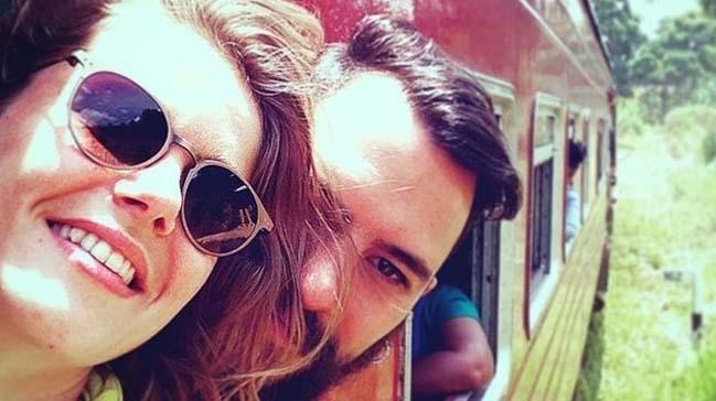 Burcu Biricik: Sevgilinizle eğlenemiyorsanız evlenmeyin