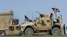 Son dakika - 'ABD, Avrupalı müttefikleriyle Suriye'nin kuzeyinde tampon bölge kurmayı planlıyor'