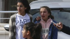 Son dakika - Ankara'da koca dehşeti: Çocuklarının önünde karısını öldürdü