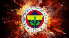 Son dakika - Fenerbahçe, Cristian Zapata transferinde mutlu sona ulaştı