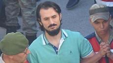 Son dakika - Suikast timinin 'makineli tüfekçisi' Haldun Gülmez'in yalanları ortaya çıktı