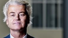 Son dakika - Hollanda'da ana muhalefet lideri Wilders'ten skandal yasa teklifi