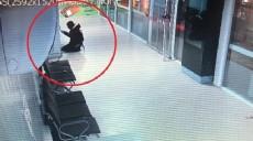 Son dakika - Kocaeli'nde 6 gün içerisinde 3 yeri soyan azılı hırsız yakalandı