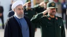 Son dakika - İran Devrim Muhafızları 'intikam operasyonları için' izin istedi