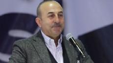 Son dakika - Bakan Çavuşoğlu açıkladı: Çiftçiye ilaç, gübre ve tohumda da tanzim satış geliyor!
