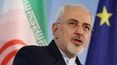 Son dakika - Yaptırımlar altındaki İran, Irak ile büyük ekonomik etkileşim hedefliyor