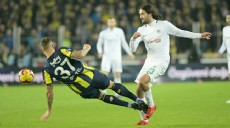Son dakika - Konyaspor'dan kırmızı kart isyanı