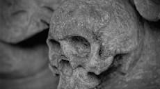 Son dakika - İran'da yaklaşık 5 bin yıllık insan iskeleti bulundu