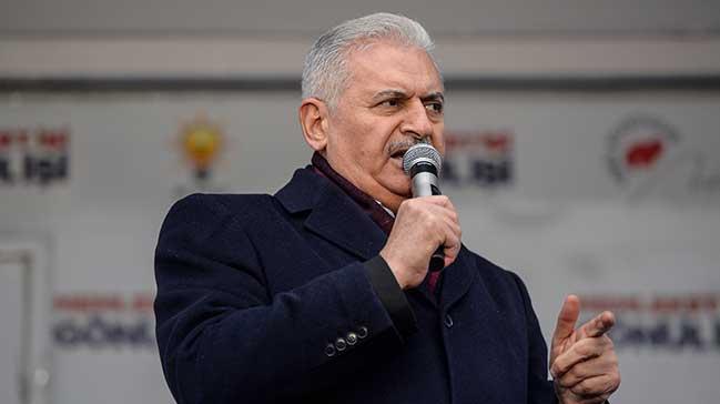 Fatih, 'Eski İstanbul'olacak