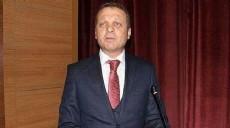 Son dakika - Hatay Asayiş Şube Müdürü Mustafa Ateş makamında intihara kalkıştı