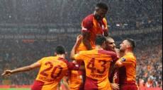 Son dakika - Kasımpaşa - Galatasaray maçı canlı yayın - Kasımpaşa GS (CANLI)