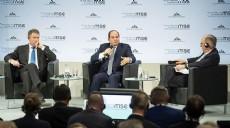 Son dakika - Mısır'ın darbeci generali Sisi'den Avrupalı dostlarına çağrı: Camileri gözetleyin