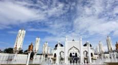 Son dakika - Endonezya İslami turizmde zirveyi hedefliyor