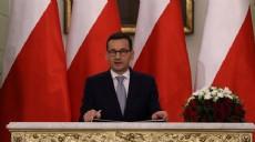 Son dakika - Polonya Başbakanı İsrail ziyaretini iptal etti