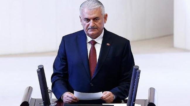 'Türkiye'nin terör operasyonlarına müttefikler destek olmalı'