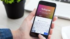 Son dakika - Instagram ve Youtube 35 milyon liralık sektör oluşturdu