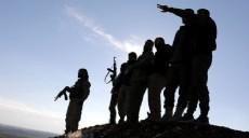 Son dakika - Güvenlik Uzmanı Ağar: Türkiye'nin en büyük sorunu, PKK'ya karşı ürettiği hassasiyetlerin Türkiye'ye karşı koz olarak kullanılması