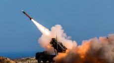 Son dakika - BAE ABD'den Patriot füzesi alıyor