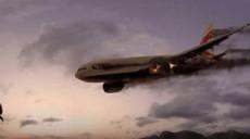 Son dakika - Manisa'da 'uçak düştü' ihbarı asılsız çıktı