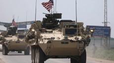 Son dakika - 'ABD, ek askerler göndererek Kerkük'ü karıştırmak istiyor'