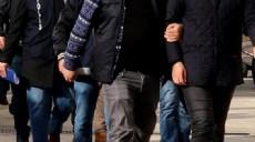 Son dakika - Hatay'da uyuşturucu operasyonu: 9 tutuklu