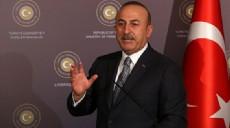 Son dakika - Bakan Çavuşoğlu: Vatanını seven CHP'li, zillet ittifakına oy vermez