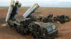 Son dakika - Rusya yıl sonuna kadar Türkiye´ye S-400 sevkıyatlarını tamamlayacak
