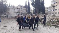 Son dakika - Son Dakika Haberi... İdlib'de terör saldırısı: 15 kişi hayatını kaybetti