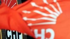 Son dakika - CHP Gaziantep il yönetimi istifa etti